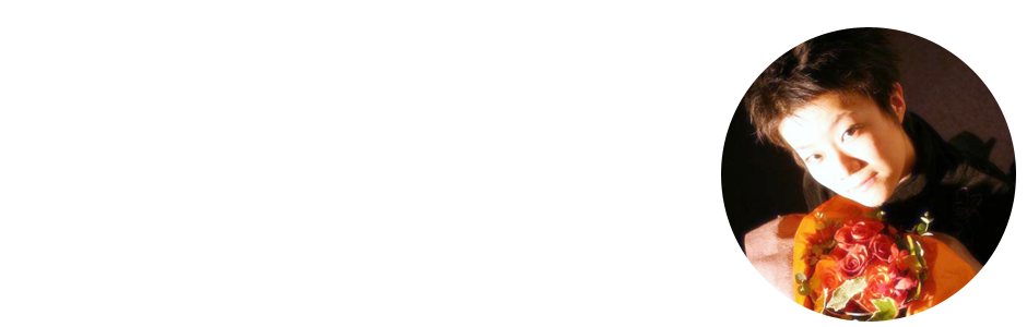 walaco