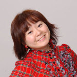 yumi_300
